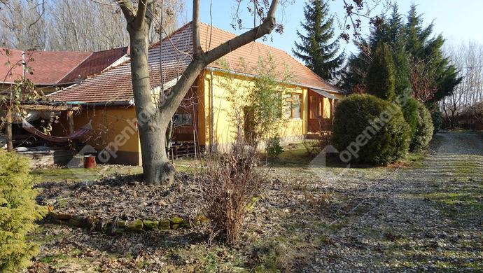 11. kép | Eladó Családi ház, Dunaszeg (#136518)