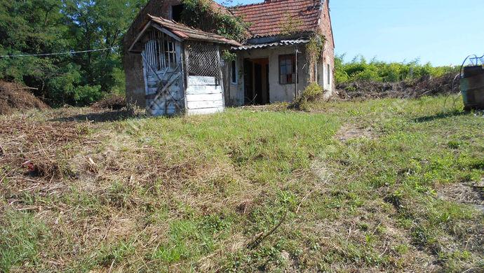 2. kép | Eladó Telek, Bocfölde (#140333)
