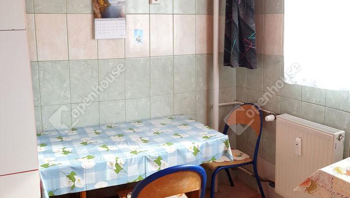 6. kép | Eladó Társasházi lakás, Miskolc (#140429)
