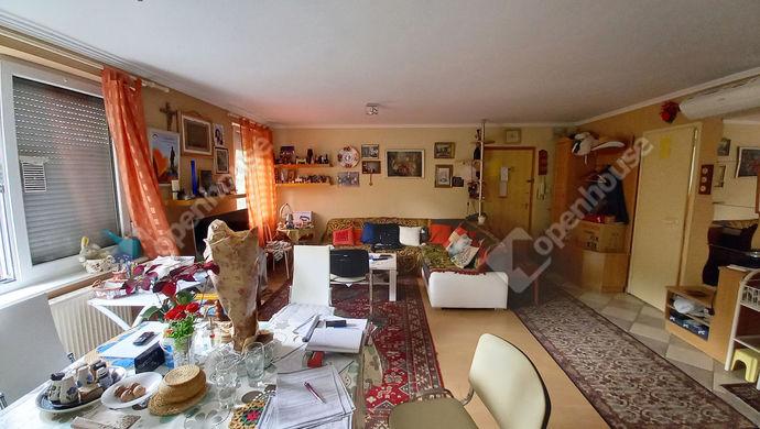 2. kép | Eladó Társasházi lakás, Mosonmagyaróvár (#147330)