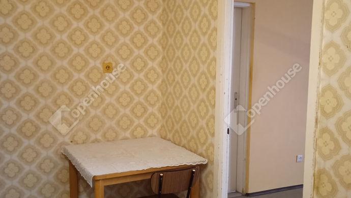 13. kép | Eladó Társasházi lakás, Szombathely (#149997)