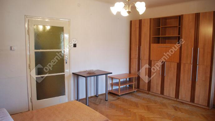 2. kép | Eladó Társasházi lakás, Budapest X. Ker. (#150716)