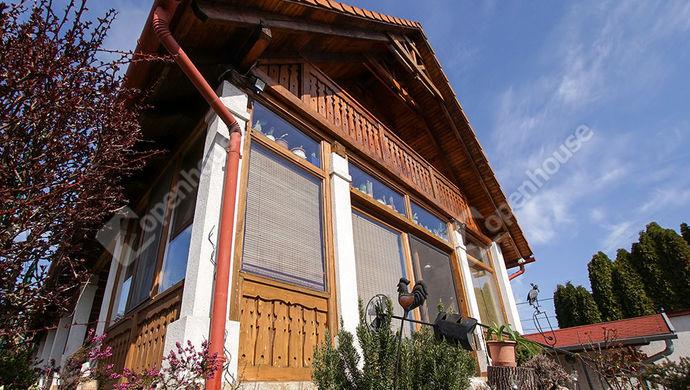 18. kép   Eladócsaládi ház Székesfehérvár, Öreghegy   Eladó Családi ház, Székesfehérvár (#150736)