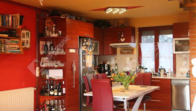 0. kép | Eladó Családi ház, Kőszeg (#136655)