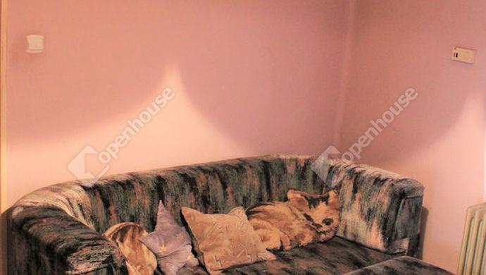 4. kép | ELADÓ HÁZ BESNYŐN | Eladó Családi ház, Besnyő (#144335)