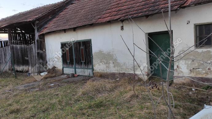 20. kép | garázs-műhely | Eladó Családi ház, Petrikeresztúr (#144758)