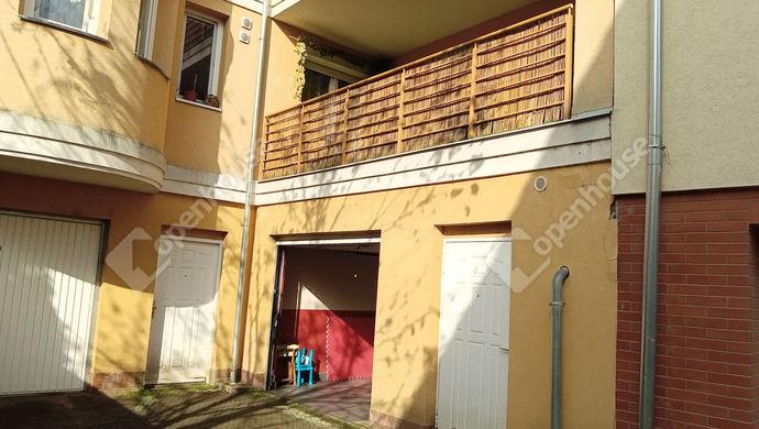 13. kép | Eladó Társasházi lakás, Szolnok (#150301)