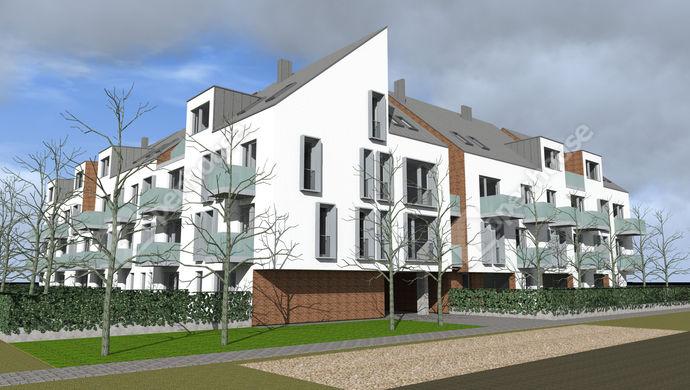 9. kép   Eladó Társasházi lakás, Szeged (#152771)