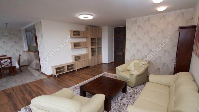 18. kép | Eladó Társasházi lakás, Budapest II. Ker. (#122256)
