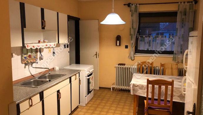 6. kép | konyha | Eladó Családi ház, Mosonmagyaróvár (#135444)