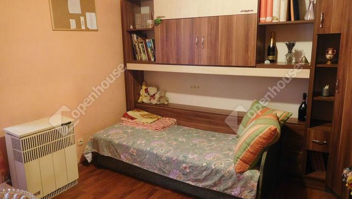0. kép | Eladó Társasházi lakás, Celldömölk (#139617)