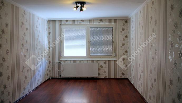 1. kép | Eladó Társasházi lakás, Szombathely (#140446)