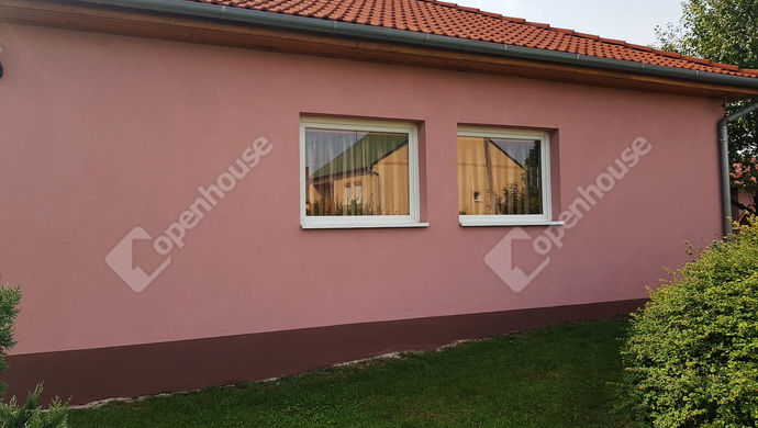 3. kép | Eladó Családi ház, Bőny (#141085)