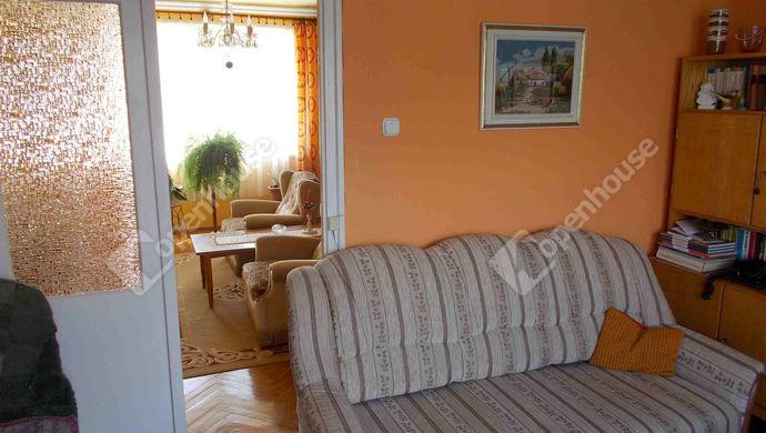 4. kép | Eladó Társasházi lakás, Nagykanizsa (#148701)
