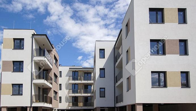 0. kép | Eladó új építésű lakás Siófokon.  | Eladó Társasházi lakás, Siófok (#152843)