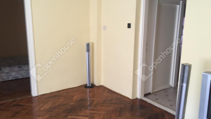 2. kép | szoba | Eladó Családi ház, Szolnok (#130885)