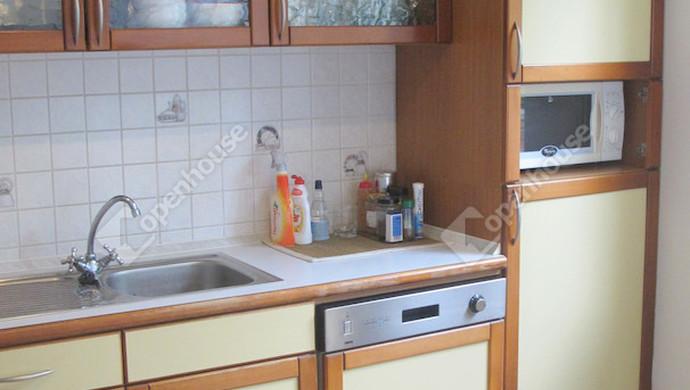 2. kép | Eladó Családi ház, Mosonmagyaróvár (#131434)