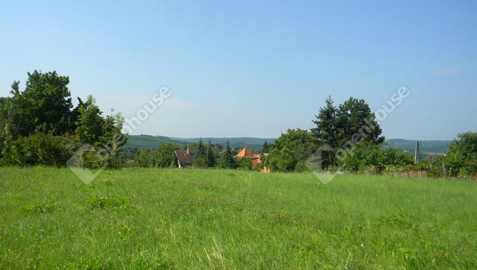 10. kép | Eladó Telek, Zalaegerszeg (#132427)