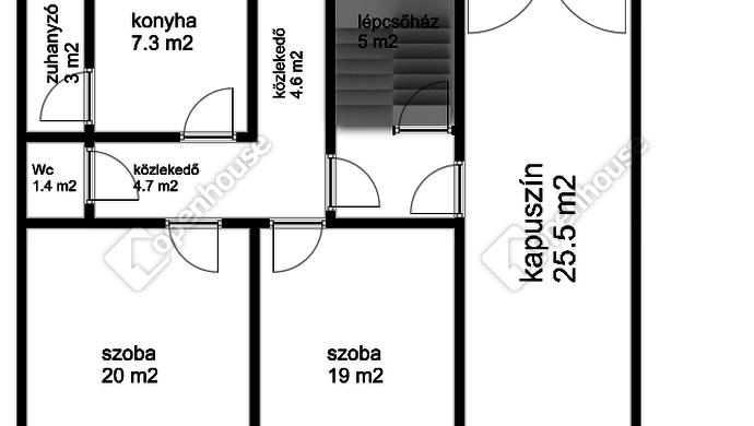 9. kép | Eladó Családi ház, Szombathely (#134058)