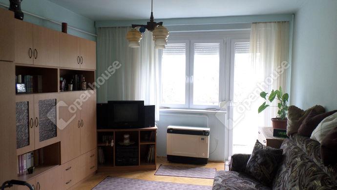 0. kép   Eladó Társasházi lakás, Szeged (#138553)