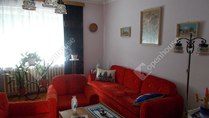 4. kép | Kiadó Társasházi lakás, Sárvár (#141023)