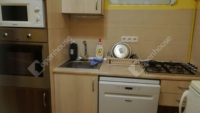 0. kép | Eladó Társasházi lakás, Zalaegerszeg (#150330)