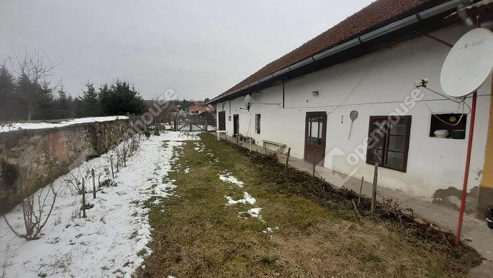 12. kép   Eladó Családi ház, Tolcsva (#150354)