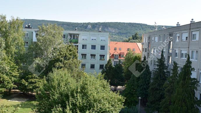 7. kép | Turul | Eladó Társasházi lakás, Tatabánya (#132869)