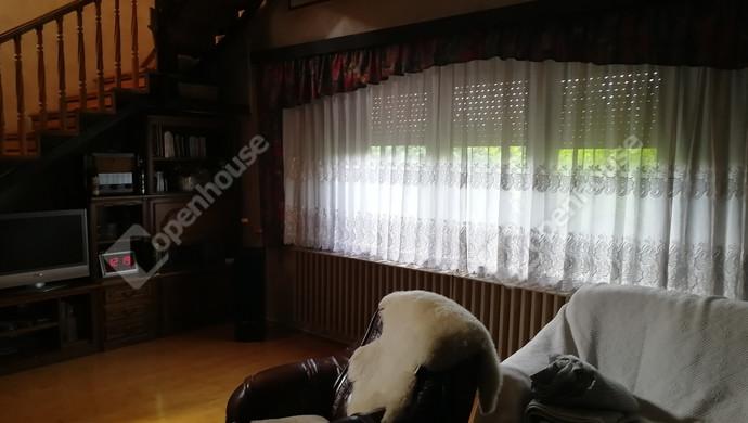 4. kép | Eladó Családi ház, Kapuvár (#132651)