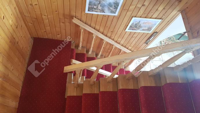 11. kép | Eladó Családi ház, Tatabánya (#136452)