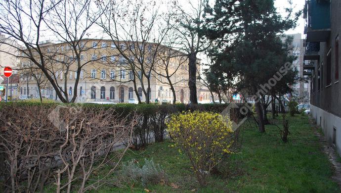 13. kép | Eladó Társasházi lakás, Budapest X. Ker. (#150716)