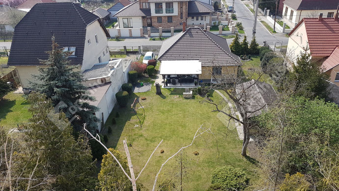 8. kép | Eladó Társasházi lakás, Győr (#150793)
