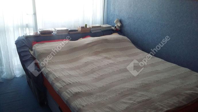 3. kép | Eladó Társasházi lakás, Szolnok (#134615)