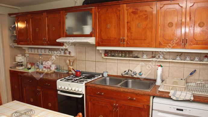 5. kép | Eladó Családi ház, Miskolc (#136669)