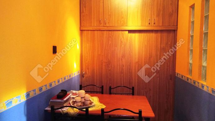 2. kép | Eladó Társasházi lakás, Tatabánya (#137966)