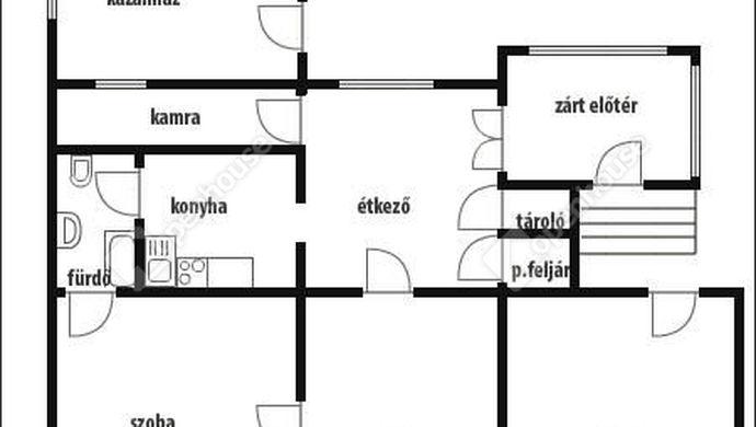 15. kép | Eladó Családi ház, Zalaegerszeg (#140903)