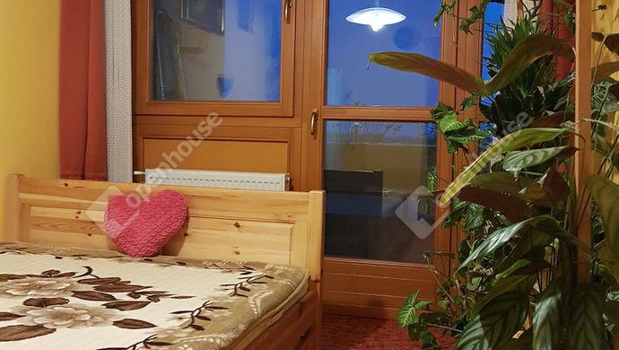 3. kép | szoba | Eladó Társasházi lakás, Békéscsaba (#143441)