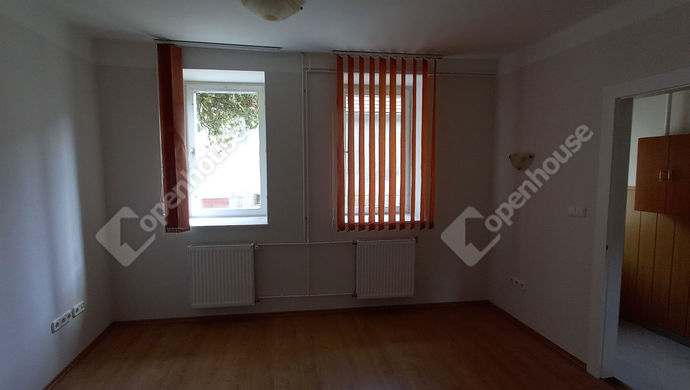 1. kép | Eladó Társasházi lakás, Mosonmagyaróvár (#150553)