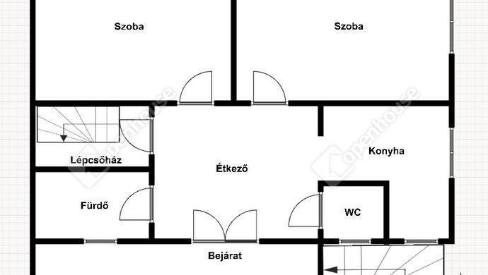 5. kép   Eladó Családi ház, Szombathely (#151202)