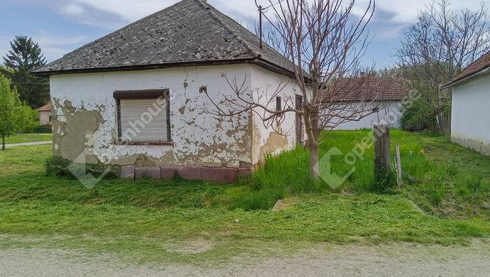 2. kép | Eladó Családi ház, Nagykörű (#151204)