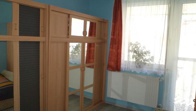5. kép   Eladó Társasházi lakás, Mosonmagyaróvár (#104695)