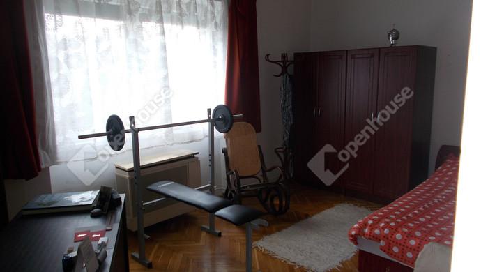 9. kép | Eladó Társasházi lakás, Sárvár (#132156)