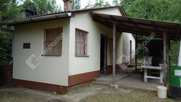 2. kép | Eladó Zárt kert, Miskolc (#133092)