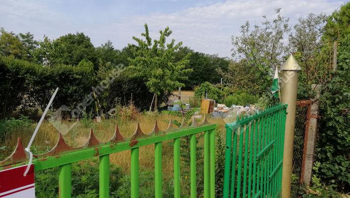 3. kép   Eladó Zárt kert, Győr (#146788)