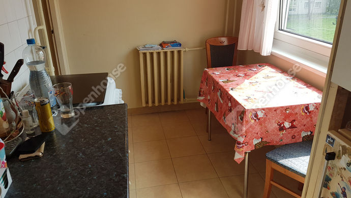 5. kép | Eladó Társasházi lakás, Győr (#151124)