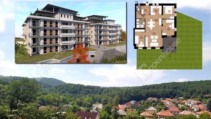 3. kép | Eladó Társasházi lakás, Miskolc (#130683)
