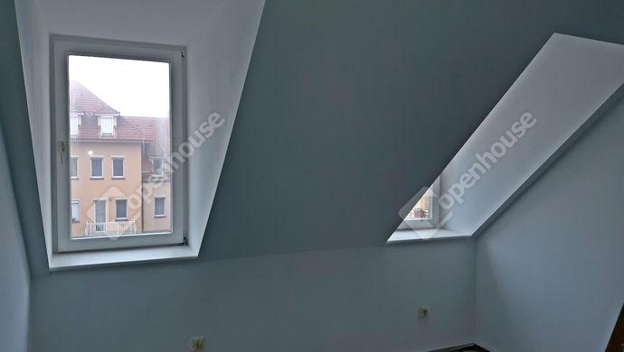 0. kép | Eladó Társasházi lakás, Sopron (#134948)