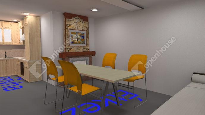 3. kép | Eladó Családi ház, Pósfa (#135953)