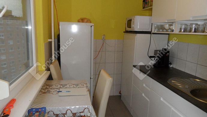 1. kép | Eladó Társasházi lakás, Szeged (#136605)