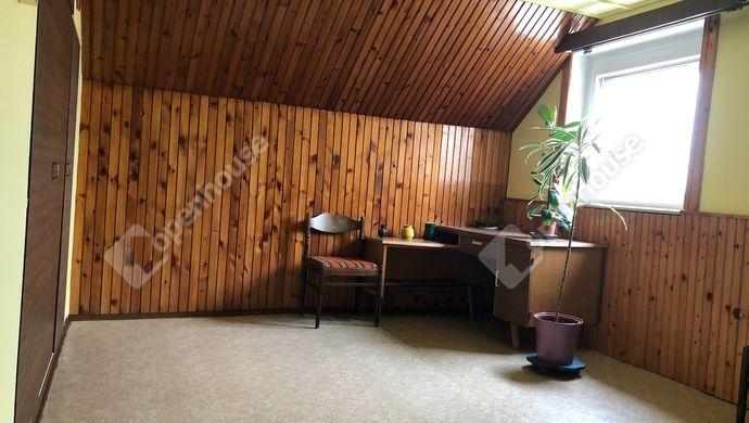 4. kép | Eladó Családi ház, Mosonmagyaróvár (#137570)